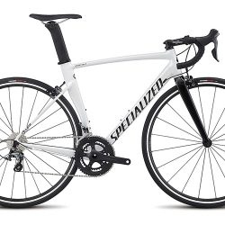 Specialized Allez DSW SL Sprint Elite White