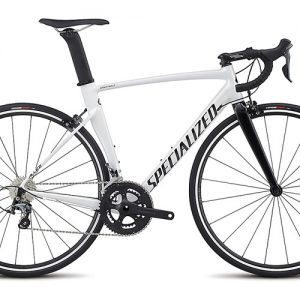specialized-allez-sprint-elite-my17