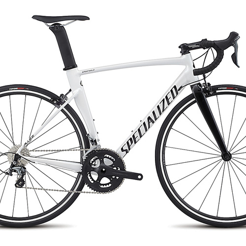 Specialized® Allez DSW SL Sprint Elite   Aero Bikes   Authorised Dealer
