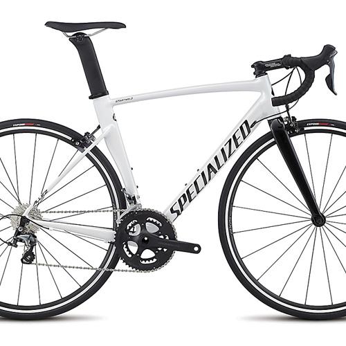 specialized-allez-sprint-elite-my17