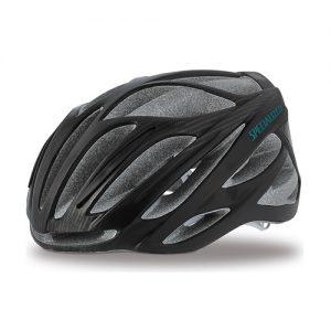 specialized-aspire-black-green
