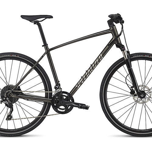 specialized-crosstrail-elite-black-chrome