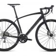specialized-diverge-a1-black