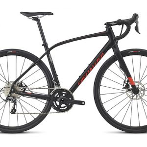 specialized-diverge-elite-dsw-black