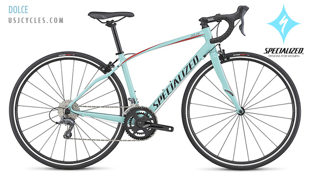 specialized-dolce-my17-green-main
