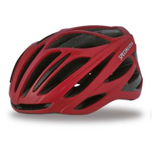 specialized-echelon-ii-red