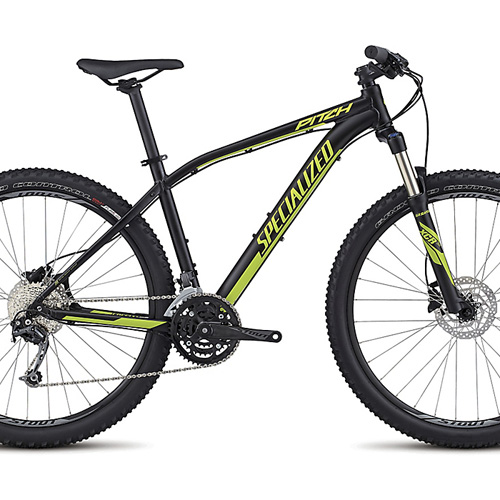 specialized-pitch-comp-my17-black-green