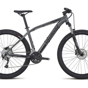specialized-pitch-sport-my17-black