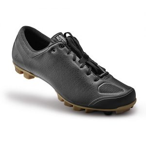 specialized-recon-mixed-terrain-shoes