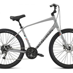 specialized-roll-elite-grey