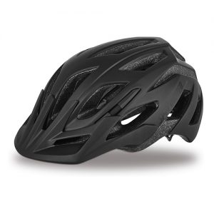 specialized-tactic-ii-black