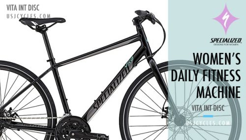 d57980f8315 2019 Hybrid Bikes Top Hybrid Bicycle Shop In Malaysia Great Deals