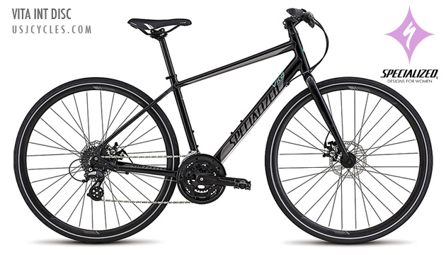 specialized-vita-int-black-my17-main