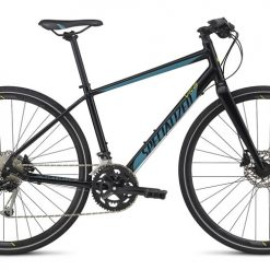 specialized-vita-sport-black-green