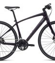specialized-vita-sport-carbon-black