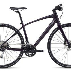 dcff9374229 Specialized® Vita Sport | Women's Hybrid Bikes | KL Authorised Dealer