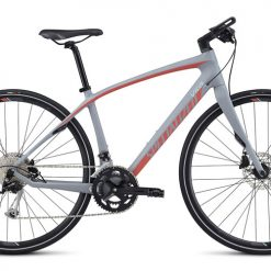 specialized-vita-sport-carbon-grey