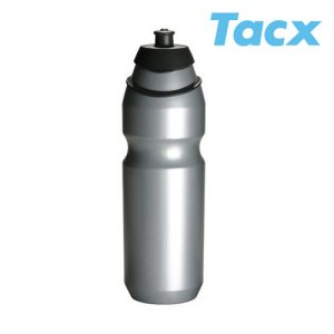 tacx-source-bottle-1