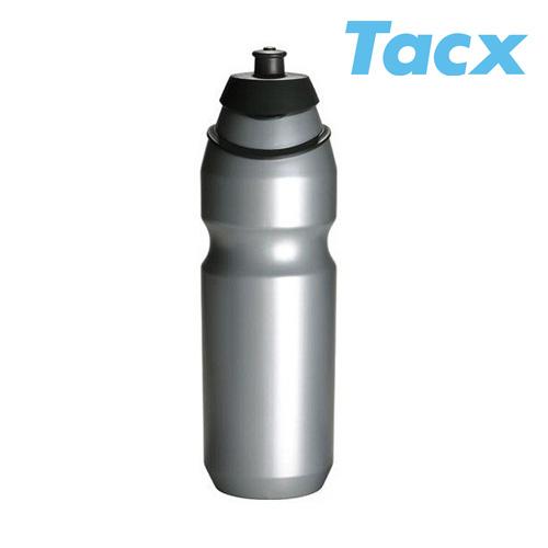 tacx-source-bottle-1