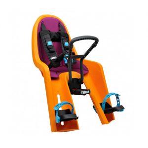 thule-ride-along-mini-orange