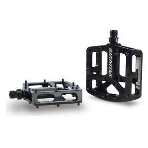 bennis-pedals