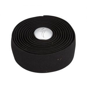 s-wrap-cork-tape