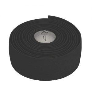 s-wrap-roubaix-tape