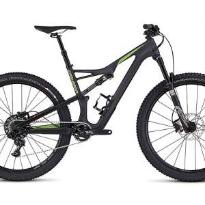 specialized-camber-fsr-comp-carbon-black-green