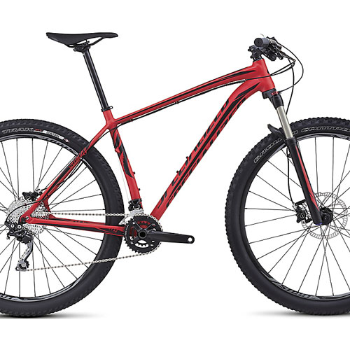 specialized-crave-red-black