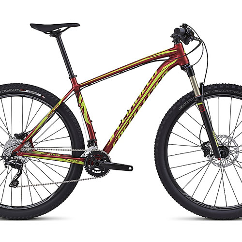specialized-crave-red