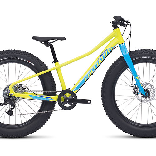 specialized-fatboy-24-yellow