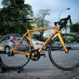 specialized-tarmac-sl4-sport-orange-evening