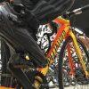 specialized-tarmac-sl4-sport-orange-shimano