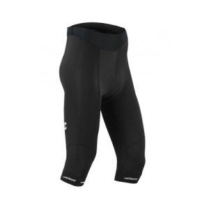 atlas-7969-knicker-pants