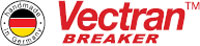 conti-tech-vectran-breaker
