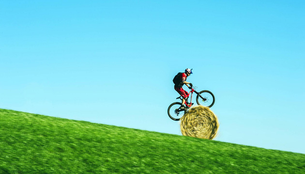 danny-macaskill-fred-murray-red-bull-content-pull-2