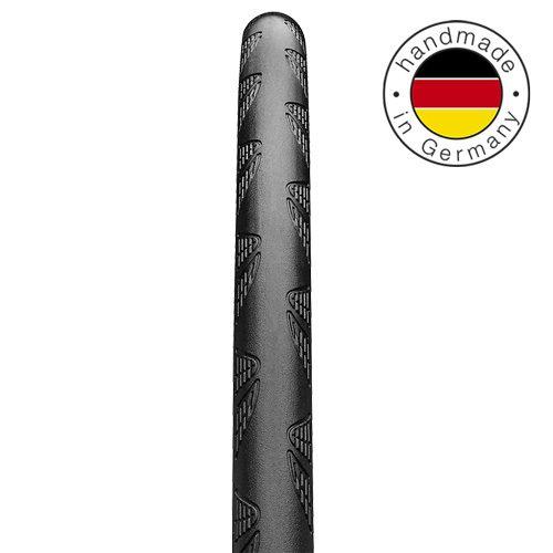 Continental GP 4000 S II