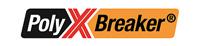 polyxbreaker-logo-01