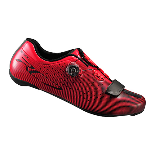 shimano-rc7-red-1