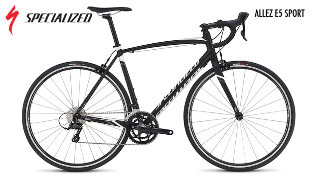 specialized-allez-e5-sport