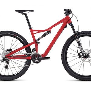 specialized-camber-comp-650-red