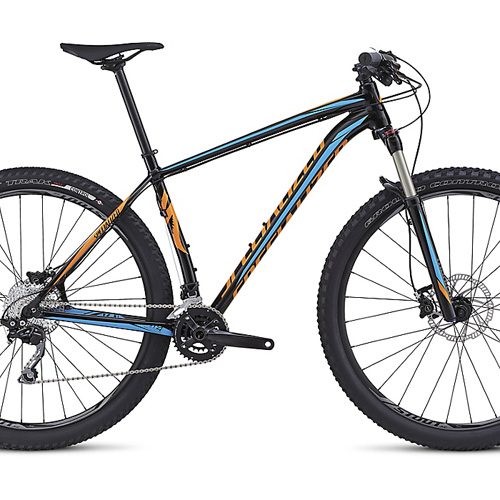 Specialized® Crave | 29er Mountain Bikes (MTB) | KL Authorised Dealer