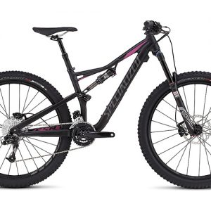 specialized-rhyme-fst-comp-black-pink