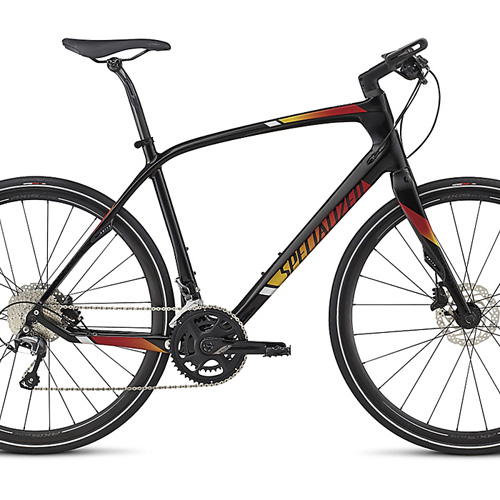 specialized-sirrus-comp-carbon-black