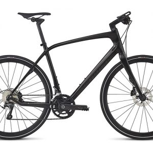 Specialized Sirrus Comp Pro