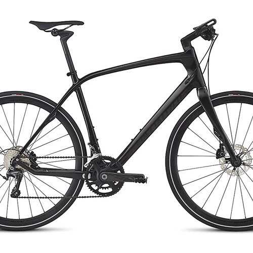 specialized-sirrus-comp-pro-black