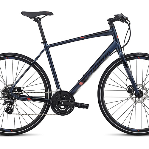 specialized-sirrus-disc-int-navy-blue