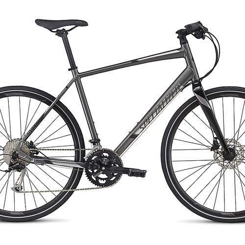 specialized-sirrus-sport-chrome-black