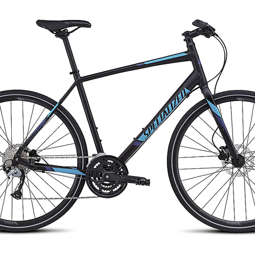 specialized-sirrus-sport-disc-black-blue