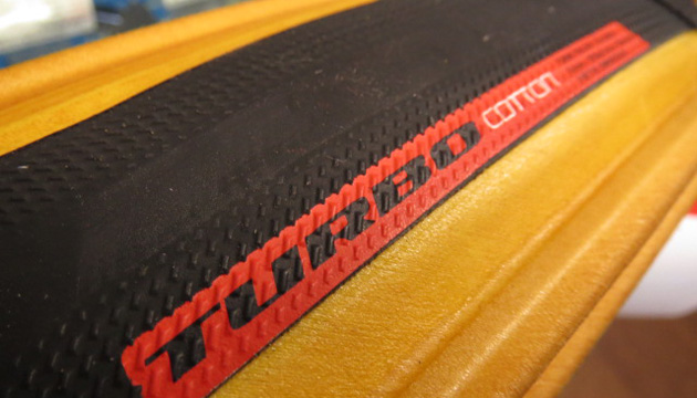specialized-sw-turbo-cotton-tires-1